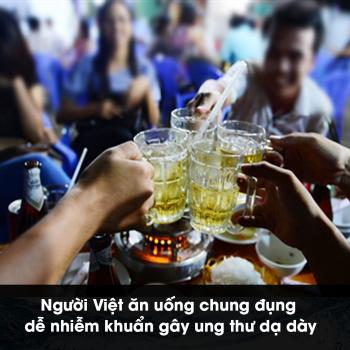 benh-ung-thu-da-day