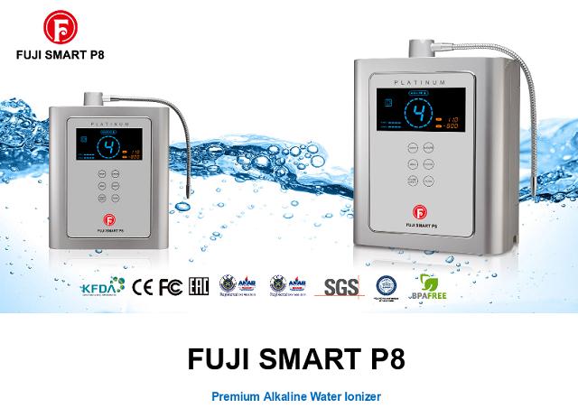 fuji-smart-p8-7