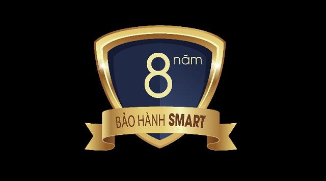 fuji-smart-co-che-do-bao-hanh-tot-nhat-hien-nay