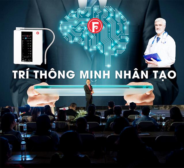 fuji-smart-so-huu-tri-thong-minh-nhan-tao