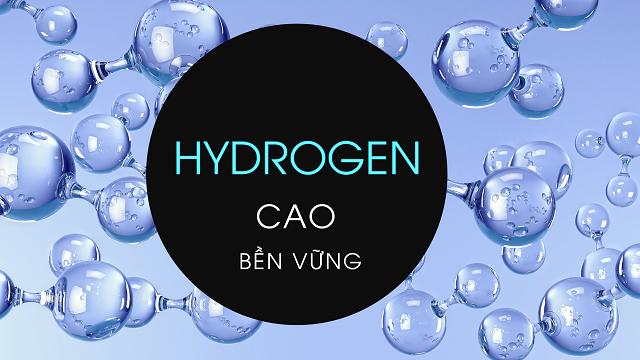 fuji-smart-tao-ra-nuoc-ion-kiem-co-nong-do-hydrogen-cao-va-ben-vung