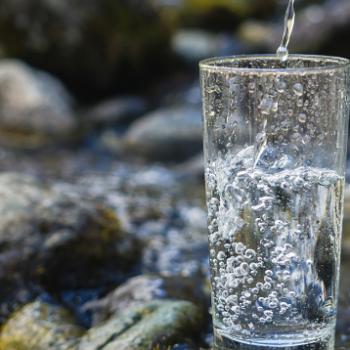 Nguồn gốc của máy lọc nước Alkaline tạo nước ion kiềm/nước điện giải