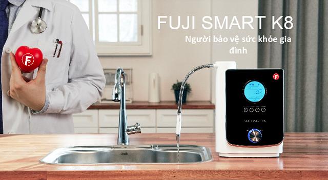 fuji-smart-thuong-hieu-may-dien-giai-nuoc-ion-kiem-giau-hydro-hang-dau-hien-nay