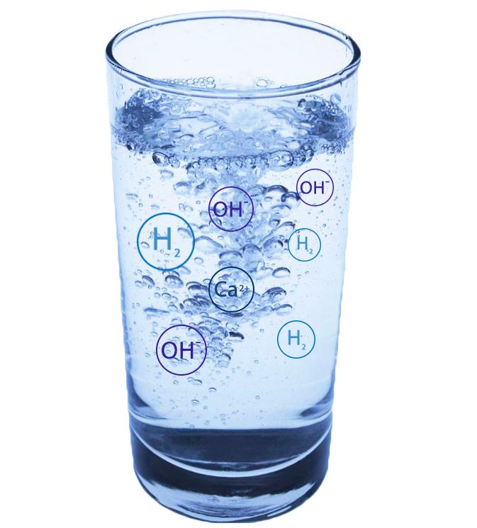 Nước uống điện giải có tốt không?