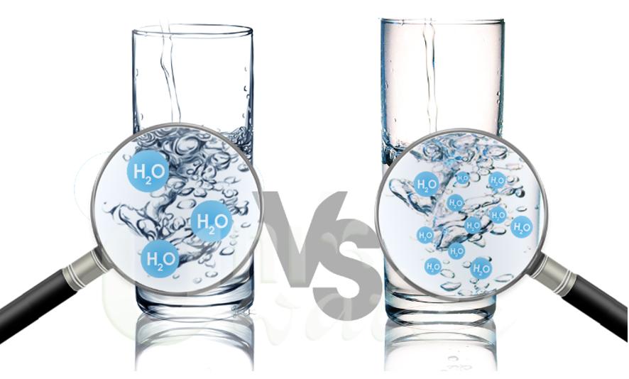 Lưu ý khi chọn mua máy lọc nước ion kiềm