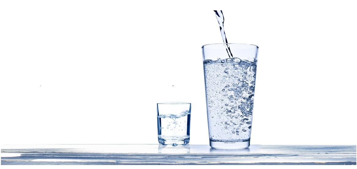 Sự thật về nước ion kiềm