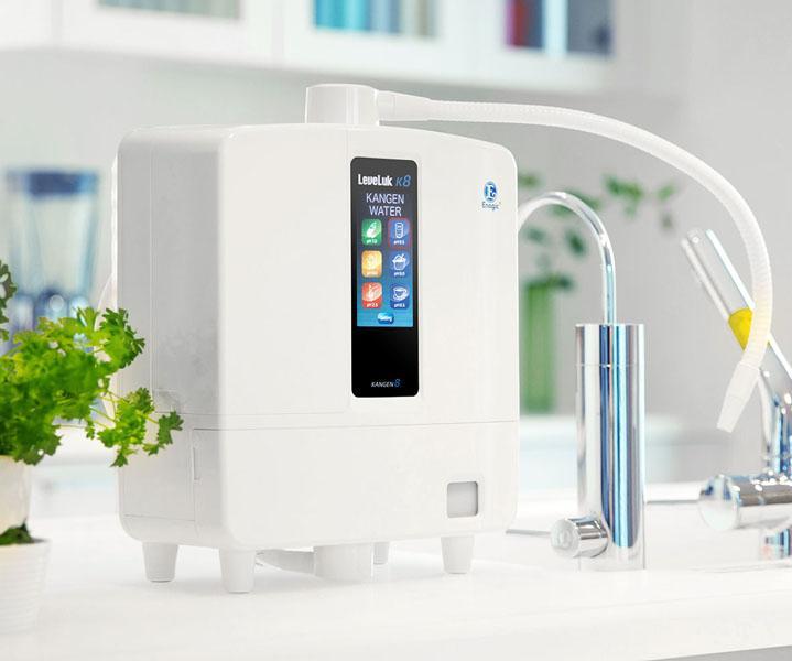 máy lọc nước ion kiềm nhật bản