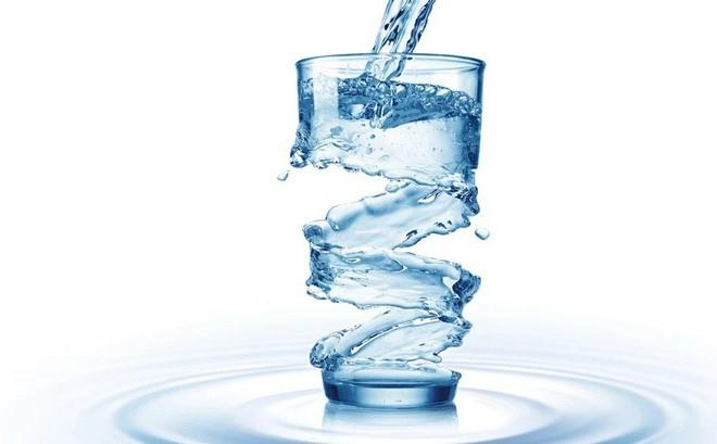 Nước điện giải đưa cơ thể về trạng thái cân bằng
